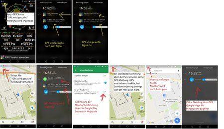GPS-Meldungen.jpg