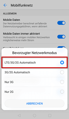 scr_huawei_android7_netzmodus_04.png