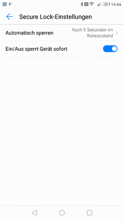 Screenshot_20170225-144432.png