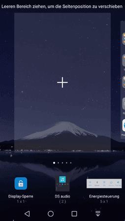 Screenshot_20170225-204608.png