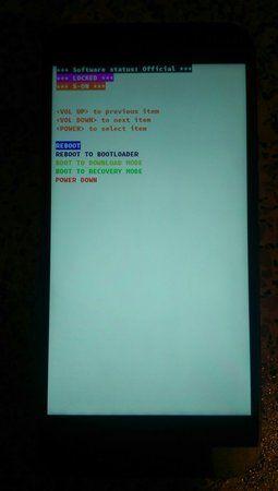 ^AE8C3C60D192104974F03F4A88ED2B120F1405709C98930261^pimgpsh_fullsize_distr.jpg
