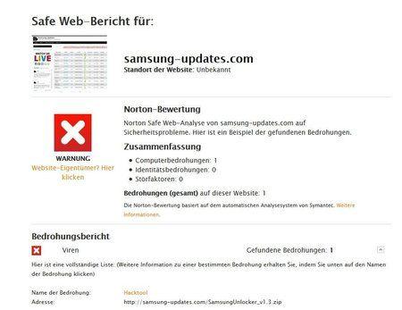 samsung-updates.jpg