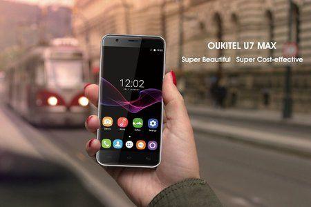 U7 Max -2.21.jpg