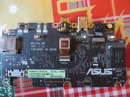 Asus ME176C_MB1 .JPG