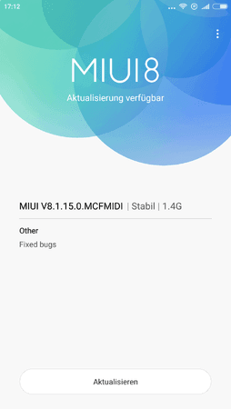 Screenshot_2017-03-09-17-12-51-310_com.android.updater.png