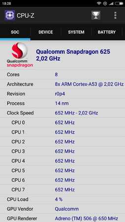 Screenshot_2017-03-09-18-28-40-685_com.cpuid.cpu_z.png