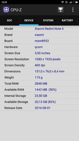 Screenshot_2017-03-09-18-29-02-899_com.cpuid.cpu_z.png