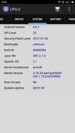 Screenshot_2017-03-09-18-29-09-791_com.cpuid.cpu_z.png