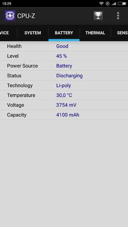 Screenshot_2017-03-09-18-29-20-009_com.cpuid.cpu_z.png