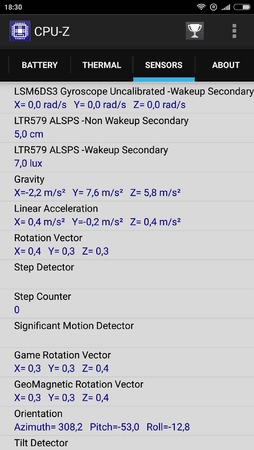 Screenshot_2017-03-09-18-30-10-626_com.cpuid.cpu_z.png