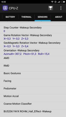 Screenshot_2017-03-09-18-30-26-160_com.cpuid.cpu_z.png
