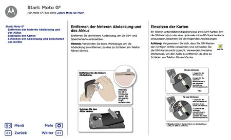 Moto_G5_SIM-Schacht.png
