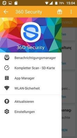 4.0 - 360 Security.jpg