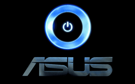 Asus_Wide_Wallpaper_Logo_by_biffexploder.png