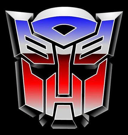 Autobot_Symbol_by_dmarteng.jpg