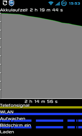 SC20111226-155321.png