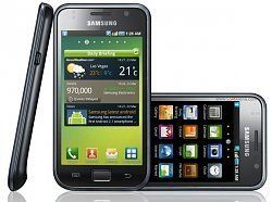 62089d1324635980t-samsung-galaxy-s-kein-offizielles-update-fuer-android-4-0-samsung-galaxy-s-00.jpg