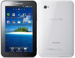 62090d1324636009t-samsung-galaxy-s-kein-offizielles-update-fuer-android-4-0-samsung-galaxy-tab-o.jp