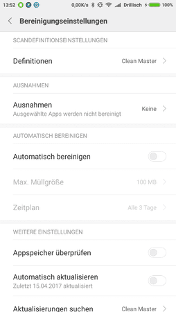 Screenshot_2017-04-15-13-52-03-111_com.miui.cleanmaster.png