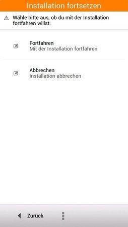 ZTE_A2017G.V1.2.0B02_Debloater_V1.0.zip.screenshoot-4.jpg