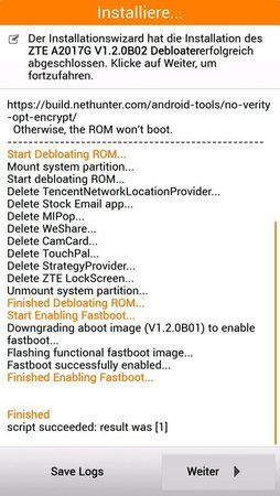 ZTE_A2017G.V1.2.0B02_Debloater_V1.0.zip.screenshoot-8.jpg