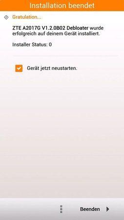 ZTE_A2017G.V1.2.0B02_Debloater_V1.0.zip.screenshoot-9.jpg
