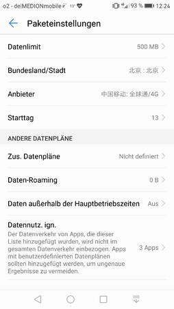 Screenshot_20170424-122436.png