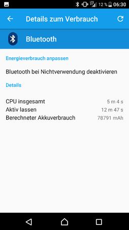 Screenshot_20170509-063049.png