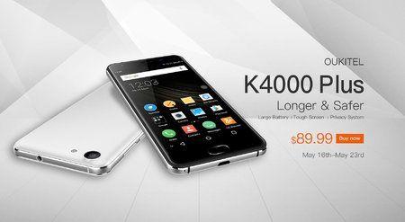 K4000 Plus presale starts.jpg