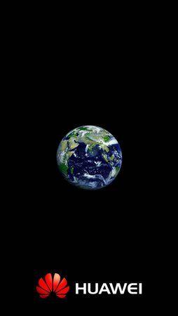 Earth_00021.jpg