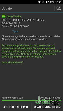 Screenshot_20170530-164156.jpg