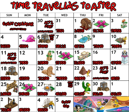 Time_Traveling_Toaster_Event_Calendar.png