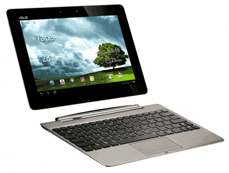 PR-ASUS-Eee-Pad-Transformer-Prime-with-dock-Champagne-Gold2-580x437.png