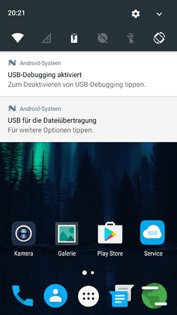 Screenshot_20170602-202133[1].png