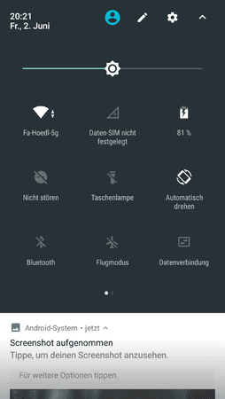 Screenshot_20170602-202142[1].png