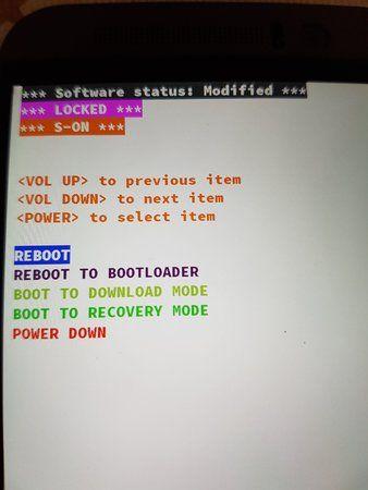 HTC_M9_Boot.jpg