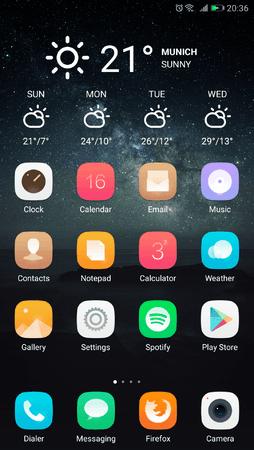Screenshot_20170716-203615.png