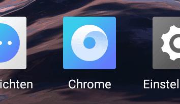 g-chrome.png