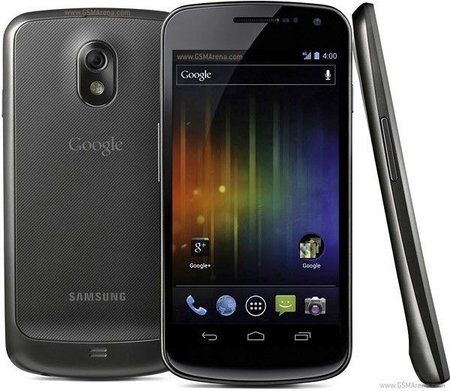 samsung-galaxy-nexus-new.jpg