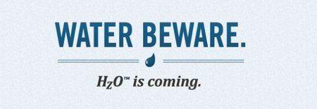 waterbeware2.JPG