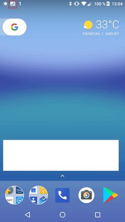 Screenshot_20170801-130424.png