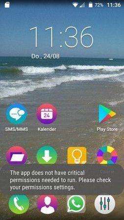 Screenshot_20170824-113606.jpg