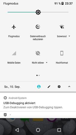 Screenshot_20170910-233732.png
