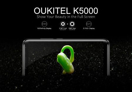 OUKITEL K5000-show your beauty in full display.jpg