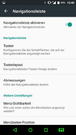 Screenshot_20171015-104014.png