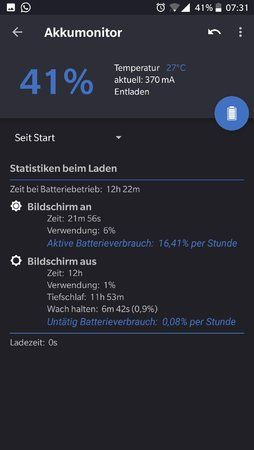 Screenshot_20171028-073159.jpg