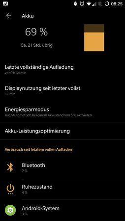 Screenshot_20171028-082559.jpg
