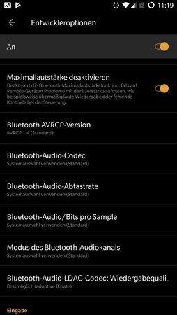 Screenshot_20171028-111950.jpg
