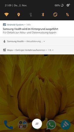 Screenshot_20171102-210905.jpg
