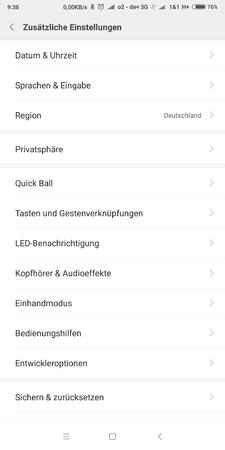 Screenshot_2017-11-07-09-36-53-230_com.android.settings.png
